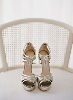 Exclusivos zapatos de mujer Jimmy Choo   Colección de moda