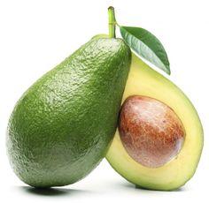 Avocado Types, Avocado Health Benefits, Fruit Benefits, Avocado Face Mask, Avocado Hair, Bacon Avocado, Avocado Food, Avocado Juice, Losing Weight Tips