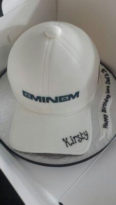 Eminem cap 1
