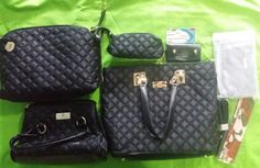 Fashion Diamond Lattice Women Brands Oxford Women Shoulder Bags 6 Sets, pedido para cliente, no te quedes atrás y ven a Plus Video Compras por Internet. Tel: 910.1503 / 6301.9121 @plusvideocompra https://www.pinterest.com/plusvideo/ #panama #ropa #verano #zapatillas #comprasonline #pty #azuero #rosewholesale #ventasonline #womanfashion #men #buenprecio #cocle #women #lavilladelossantos #experiencia #onlineshop #buy #chitre #lossantos #barato #repuestos #auto #compraonline #aliexpress