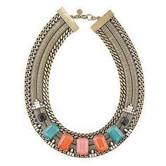 Loren Hope Alex Necklace http://www.navyhydepark.com/#!product/prd1/1183991981/loren-hope-alex-necklace