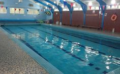 Swimming Pools For Hire On Pinterest Swimming Pools Swimming And Sports