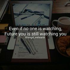 pre med study inspiration and motivation