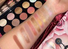 Makeup Items, Makeup Brands, Makeup Products, Beauty Products, Fairy Makeup, Mermaid Makeup, Fantasy Hair, Fantasy Makeup, Kiss Makeup