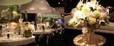 Luxury Interior Design Blog by Interior Designer Laura Biele…