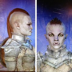 Tips for New Elder Scrolls Online Players #gaming #eso