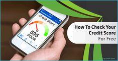 Free Credit Score Check, Good Credit Score, Numerical Expression, Credit Reporting Agencies, Hidden Agenda, Credit Bureaus, Credit Rating, Visa Card, Credit Card Offers