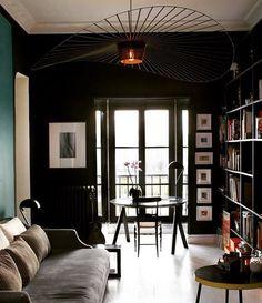 Airborne Le Fauteuil AA en 100%lin La Maison Poétique - Bordeaux ...