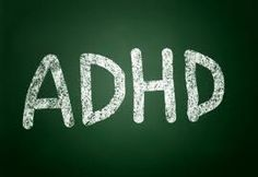 Good introduction to ADHD. Attention Deficit Disorder and ADHD refer to children who experience difficulty with distractibility, hyperactivity, and problems sustaining focus or attention. These are quite common. Adhd Odd, Adhd And Autism, Cannabis, Adhd Diagnosis, Adhd Diet, Attention Deficit Disorder, Adhd Symptoms, Natural News, Adult Adhd