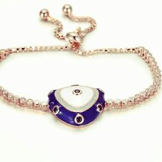 MISS G Jewelry on Sale now