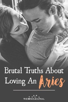 Here are some good and bad truths you must know before loving an aries, The Good and Bad of Loving An Aries Brutal Truths) Scorpio Compatibility, Aries And Scorpio, Aries Zodiac Facts, Aries Baby, Virgo Women, Scorpio Woman, Zodiac Love, Zodiac Signs, Aries Horoscope
