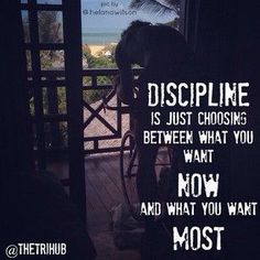 fitness motivation inspiration workout CrossFit WOD lifestyle nutrition weightloss lift weights fitspo