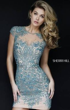 Cincinnati cheap gala dresses for sale
