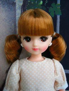 KIRA chan