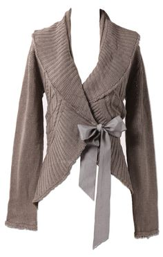 classy modest clothing - Google Search