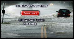 Hurricane Sandy - Donate now! https://secure.savethechildren.org/site/c.8rKLIXMGIpI4E/b.8393257/k.BF6C/Donate_to_the_Hurricane_Sandy_Children_in_Emergency_Fund/apps/ka/sd/donor.asp