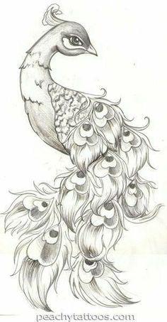 art by ramchandra singh