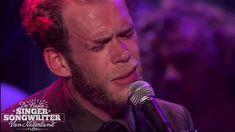 Michael Prins - Close To You TOEGIFT op Piano - Finale De Beste Singer-S...