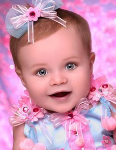 Todlers and tiaras | Glitz photos from T - toddlers and tiaras Photo (33435362) - Fanpop ...