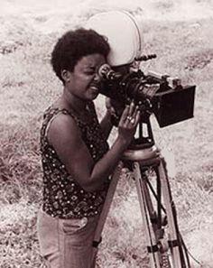Women Behind The Camera Film Series: Sara Gomez, an Afro-Cuban Filmmaker - NYC-ARTS