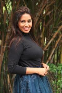 Nivetha Pethuraj Hot and Sexy Photos – Beautiful PIX Beautiful Girl Indian, Most Beautiful Indian Actress, Beautiful Women, Beautiful Bollywood Actress, Beautiful Actresses, Beauty Full Girl, Beauty Women, Indian Actress Images, Dehati Girl Photo