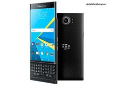 Slideshow : BlackBerry Priv review: High on price, low on performance - BlackBerry Priv review: High on price, low on performance - The Economic Times