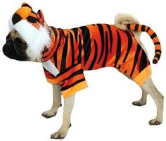 pirate tails dog halloween costume pet costumes xsxxl zack u0026 zoey new dog halloween pet costumes and dog