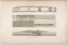 76 Claude Nicolas Ledoux Ideas Nicolas Architecture Historical Architecture