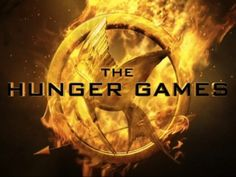 The Hunger Games and Easter