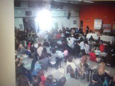 cassiofut: pre enen 2014 bombo