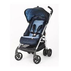 Special Offers - Goodbaby GB ZuZu Stroller Midnight - In stock & Free Shipping. You can save more money! Check It (July 30 2016 at 12:46PM) >> http://babycarseatusa.net/goodbaby-gb-zuzu-stroller-midnight/
