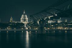 Descubre los puentes más bellos del mundo con #Despegar