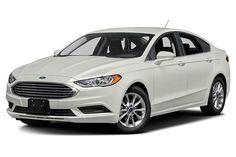 Ford Fusion tem 20 mil unidades com falha no cinto de segurança