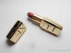 Batom Quartzo Fumê:: Avon Luxe http://wp.me/p1x69g-2GS