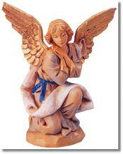 Angel, Kneeling $18.75