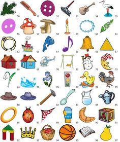 csipeszes hangvadász - Google keresés Jelsa, Snoopy, Kids Rugs, Comics, Learning, School, Pictures, Fictional Characters, Decor