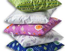 Arabella | Designed by Terhi Laine for Odeja Surface Design, Textiles, Throw Pillows, Patterns, Studio, Prints, Inspiration, Block Prints, Biblical Inspiration