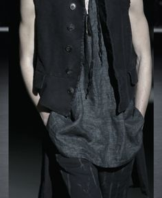 Dries Van Noten AW14  #fashion