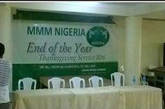 mmm-nigerians-blast-top-guider