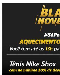 c4af04fab 51 melhores imagens de Boas Festas! | Happy holidays, Rio de Janeiro ...