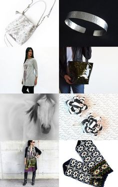 Wonderful Gifts by Anna Margaritou on Etsy--Pinned with TreasuryPin.com