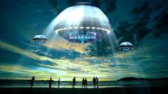 Contatado revela: ''Arcturianos, a única raça alienígena que existe na quarta e quinta dimensão é a mais desenvolvida da nossa galáxia'' ~ Sempre Questione