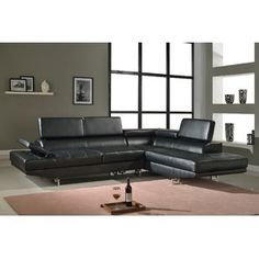 11 best mod leather sofas images chairs leather couches leather rh pinterest com