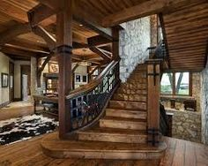 Image result for staircases old