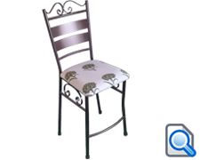 House of Chairs. Kitchen and bar counter chairs. Outdoor Chairs, Outdoor Furniture, Outdoor Decor, Metal Stool, Stool Chair, Bar Counter, Kitchen Chairs, Bar Stools, Frames