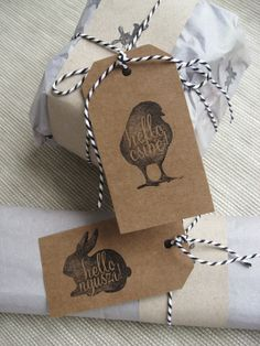 stamp Stamps, Gift Wrapping, Graphic Design, Gifts, Wedding, Seals, Gift Wrapping Paper, Valentines Day Weddings, Presents