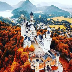 I just want to go there ..🙌🏼 #Magnificent #Flawless #amazing #wow #perfect #beautiful #omg #castle #palace #sunny #summer #holiday #sport #gym #travel #traveller #insta #instagram #followme #followforfollow #follow #instagood #account #bodygoals #goals #good #not #iphone7 #holiday #cats #princess