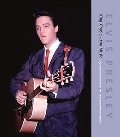 Elvis new CD Releases in 2010 - Elvis Information Network
