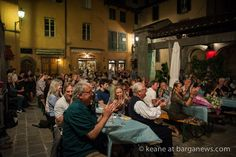 http://www.barganews.com/2017/09/10/hamish-moore-school-gala-concert/ Hamish Moore School – Gala Concert   #barga #barganews #bargavecchia #hamishmoore #gaelic #bagpipes