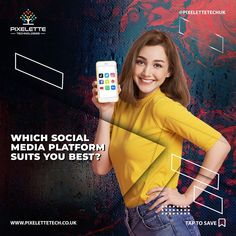 Content Marketing, Social Media Marketing, Digital Marketing, Social Media Services, Search Engine Marketing, About Uk, Connect, Platform, Technology